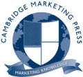 Cambridge Marketing Press