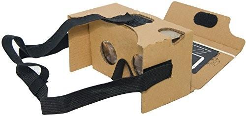 embrace virtual reality with google cardboard cambridge marketing college. Black Bedroom Furniture Sets. Home Design Ideas
