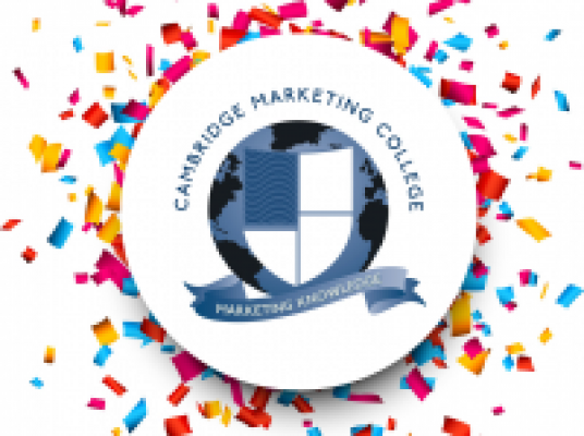 Cambridge Marketing College CIM Results: April 2020