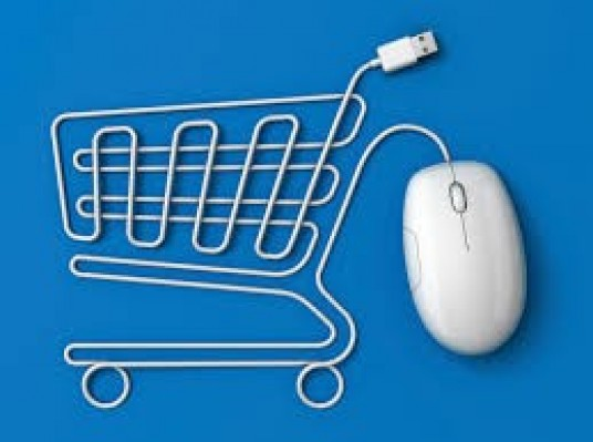 The Digitally Assisted Shopper