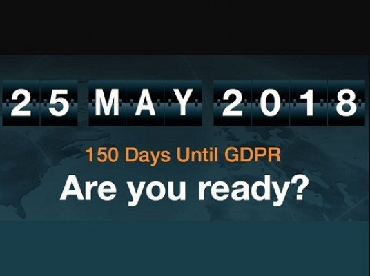 How do I assess whether I am GDPR compliant?
