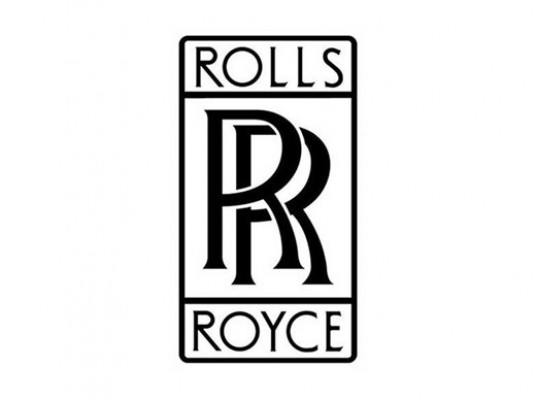Roll Royce does not sell cars?