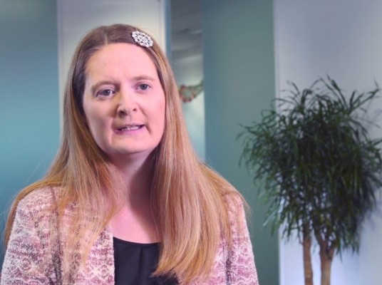 Employer review video: BGL Group