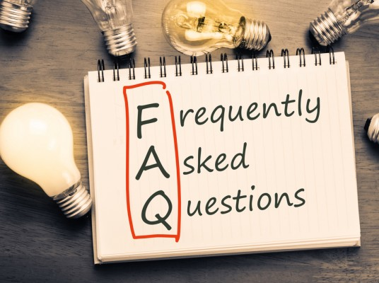 COVID-19 CIM and CIPR Student FAQs