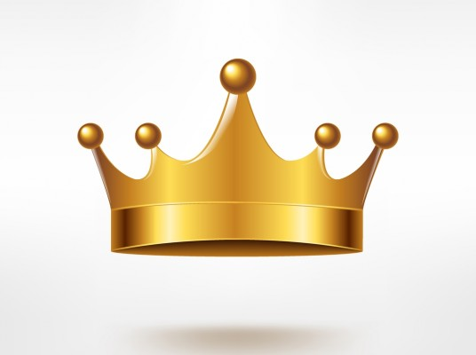 Why is content marketing considered king?