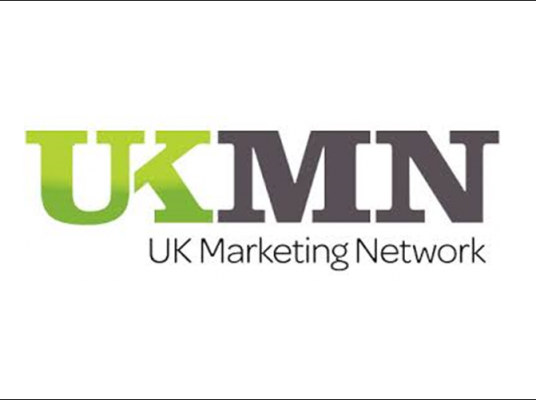 Join the UK Marketing Network